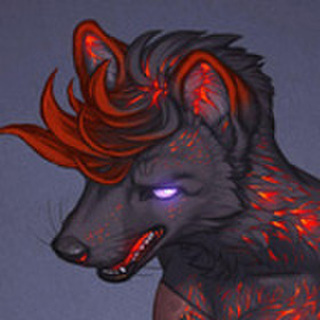 avatar for Nullreff