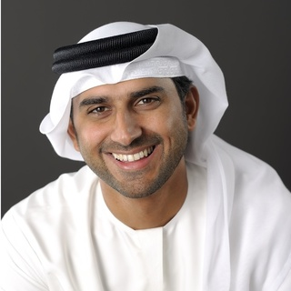 avatar for Hamad Eghdani