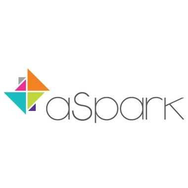 avatar for aSpark Consulting