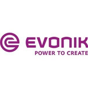 avatar for Evonik Corporation
