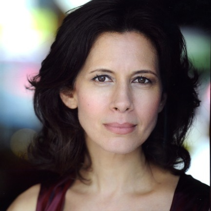 avatar for Jessica Hecht