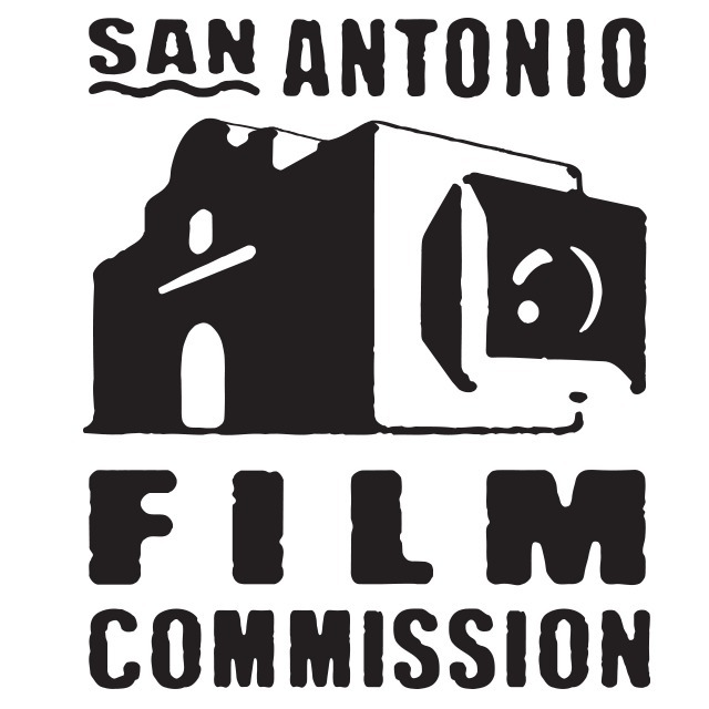 avatar for San Antonio Film Commission