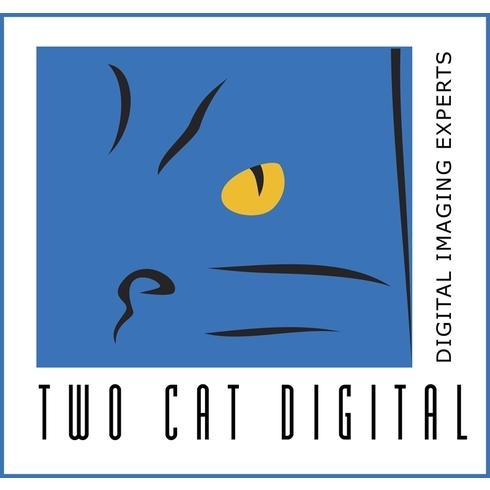 avatar for Two Cat Digital