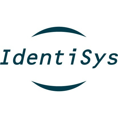 avatar for IdentiSys