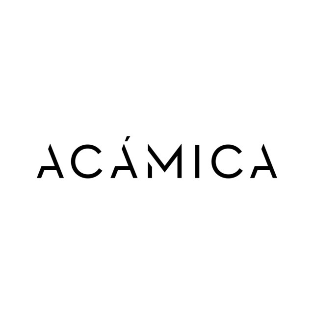 avatar for Acamica
