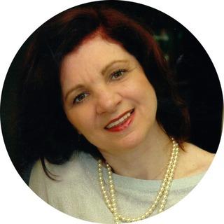 Maria Lúcia Bettega
