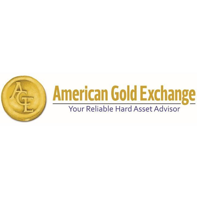 avatar for American Gold Exchange