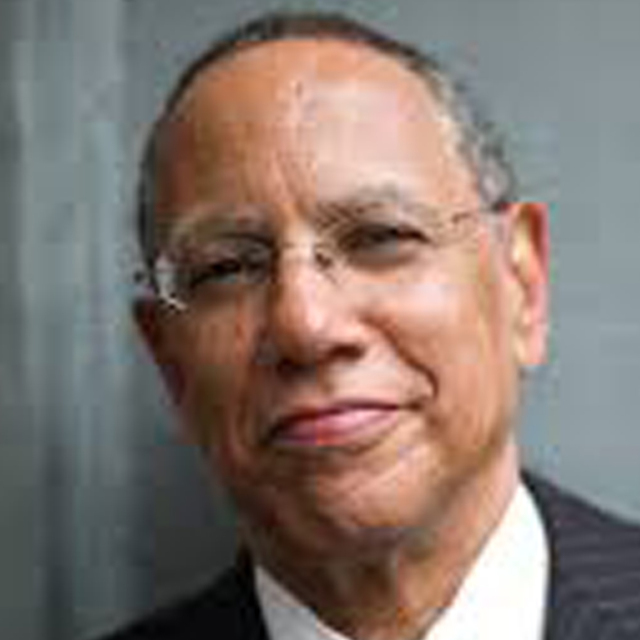 avatar for Dean Baquet