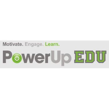 avatar for PowerUpEDU
