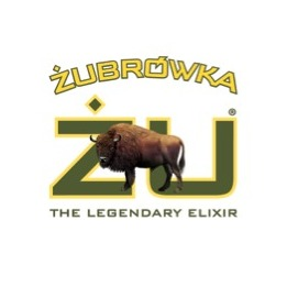 avatar for Żubrówka