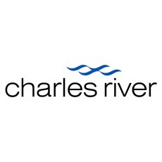 avatar for Charles River Laboratories