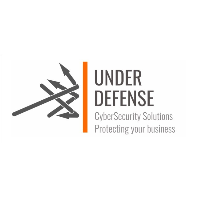 avatar for UnderDefense