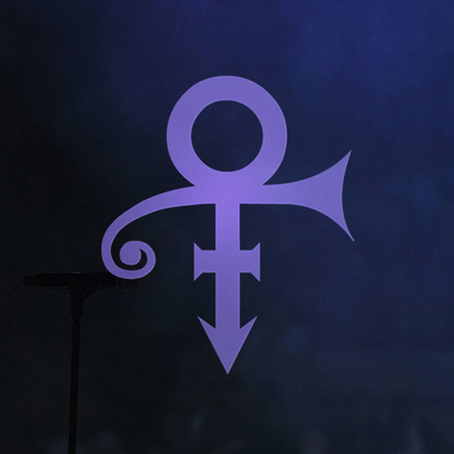 avatar for Prince