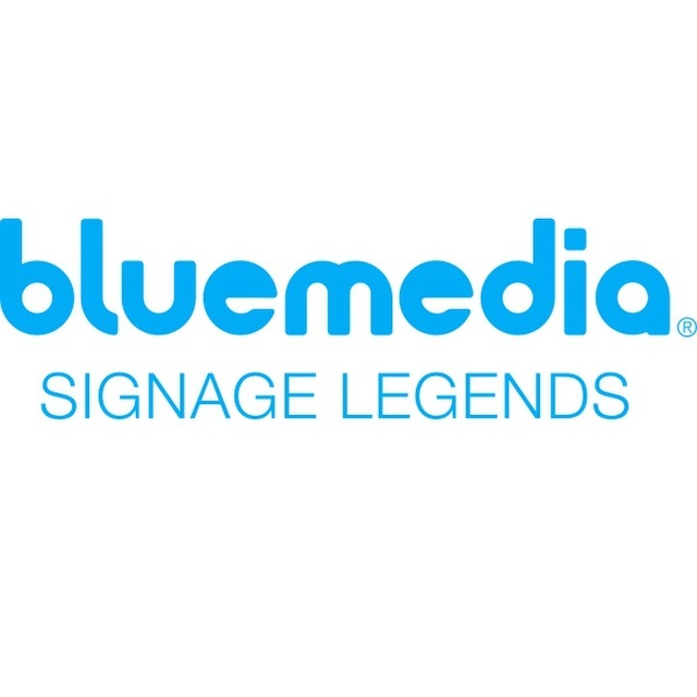 avatar for bluemedia