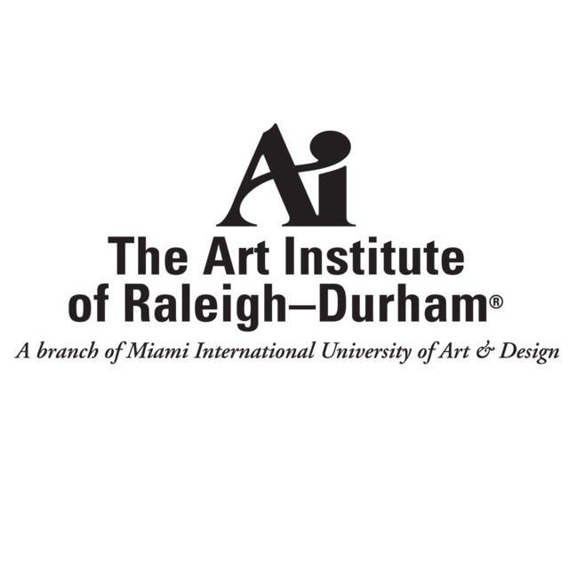 avatar for The Art Institute of Raleigh–Durham