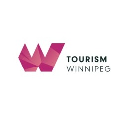 avatar for Tourism Winnipeg