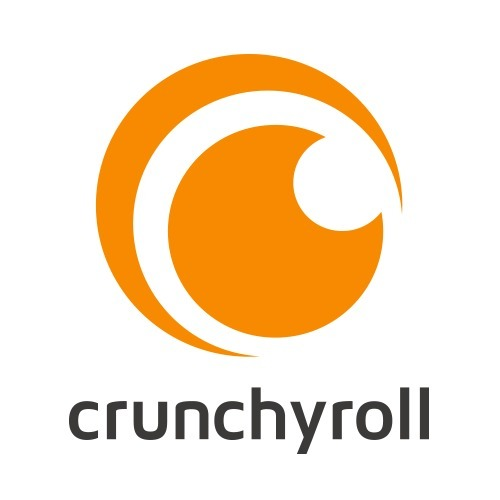 avatar for Crunchyroll.es