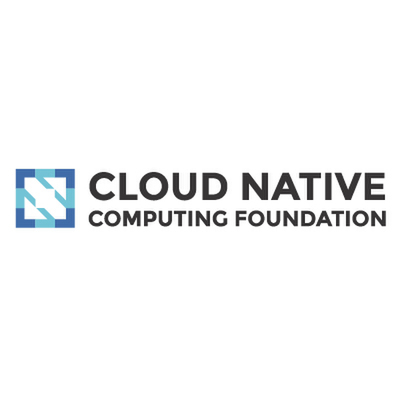 avatar for Cloud Native Computing Foundation