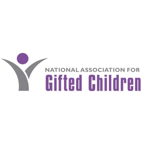 avatar for National Association for Gifted Children (NAGC}