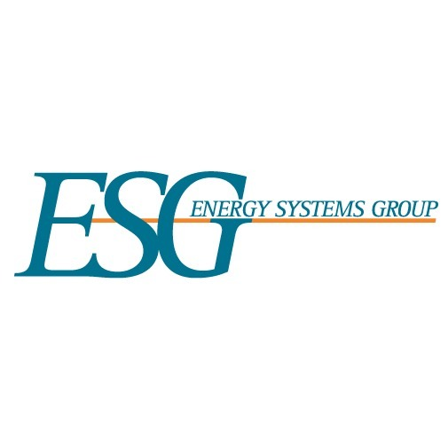 avatar for Energy Systems Group