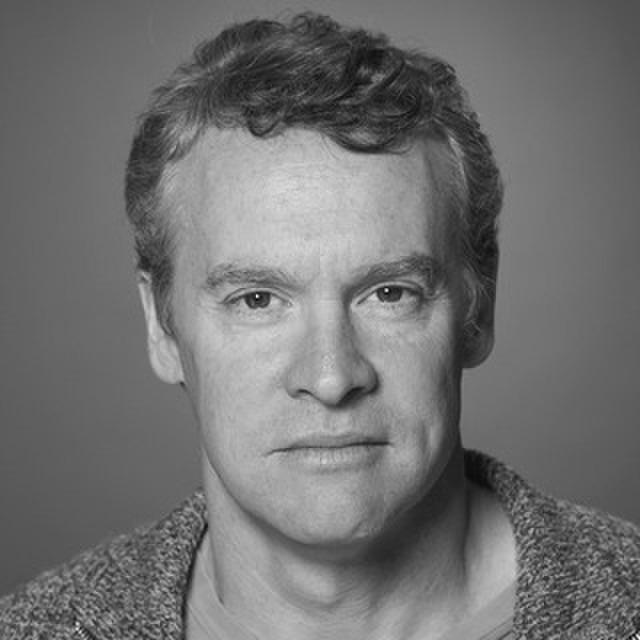 avatar for Tate Donovan