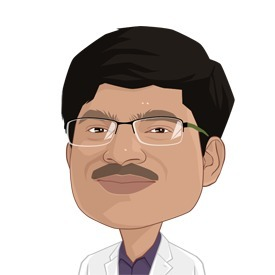 avatar for Bharat Ravuri