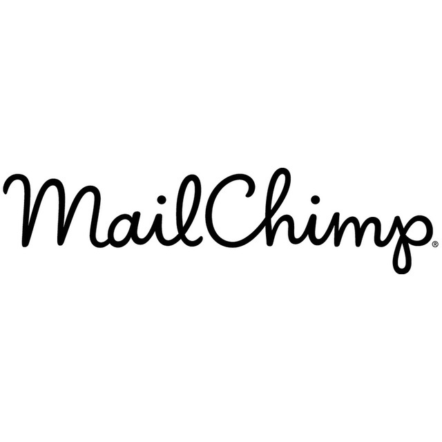 avatar for Mailchimp