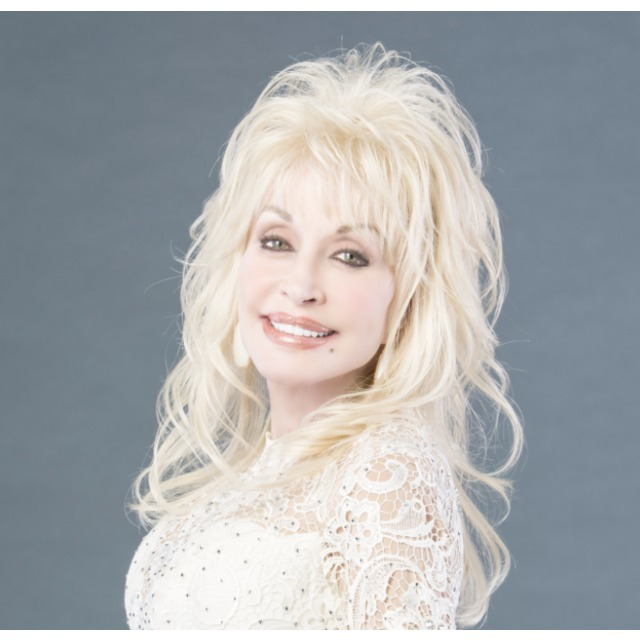 avatar for Dolly Parton