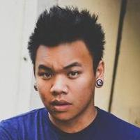 avatar for AJ Rafael