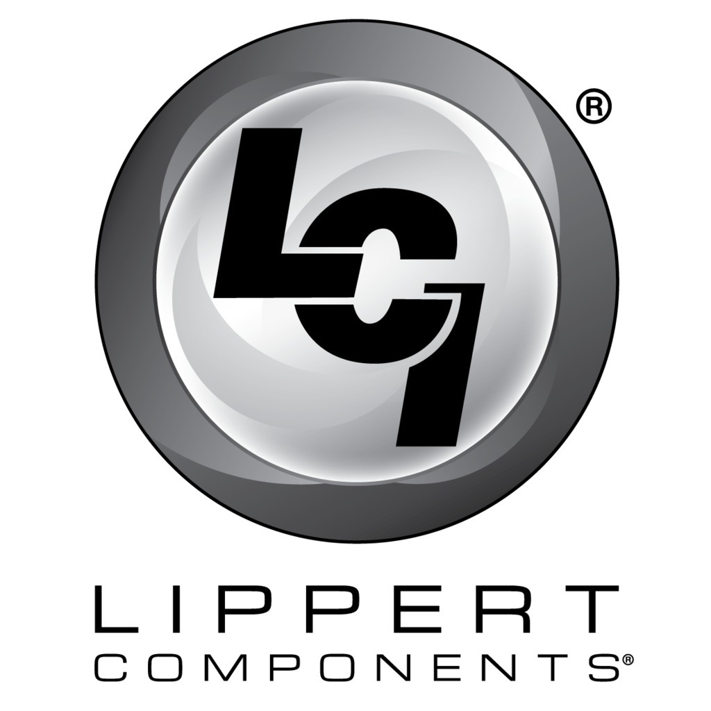 avatar for Lippert Components