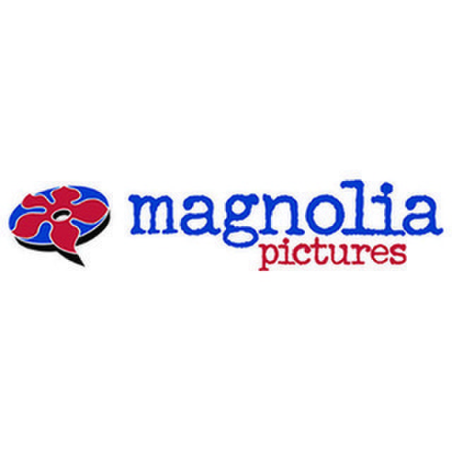 avatar for Magnolia Pictures