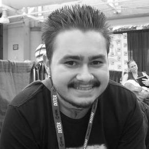 avatar for Cameron Hurtado
