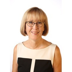 Associate Professor Colleen Canning