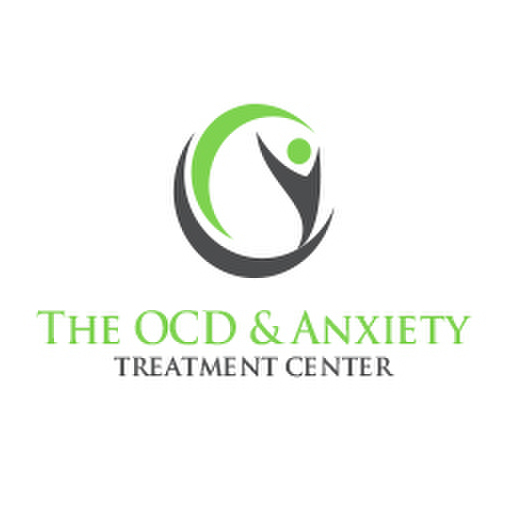 avatar for The OCD and Anxiety Treatment Center