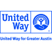 avatar for United Way of Greater Austin