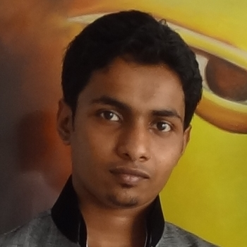 avatar for Abhineet Jayaraj
