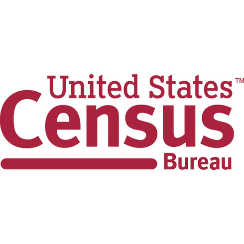 avatar for U.S. Census