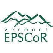 avatar for Vermont EPSCoR