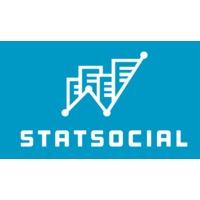 StatSocial