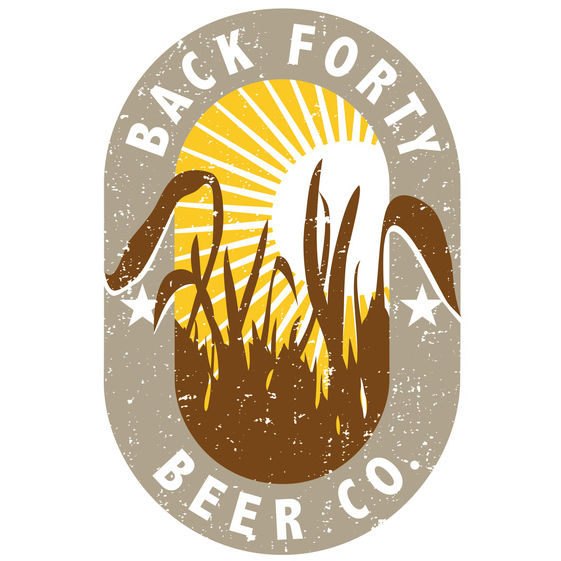 avatar for Back Forty Beer Co.