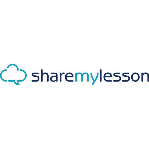 avatar for Share My Lesson