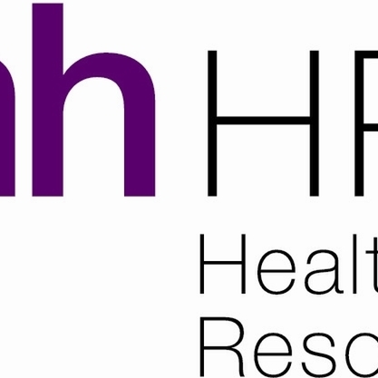 avatar for CAMH Health Promotion Resource Centre
