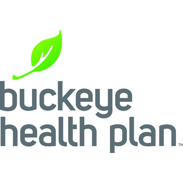 avatar for Buckeye Health Plan