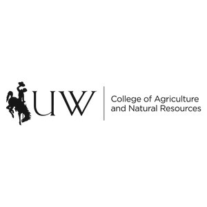avatar for University of Wyoming - College of Agriculture and Natural Resources