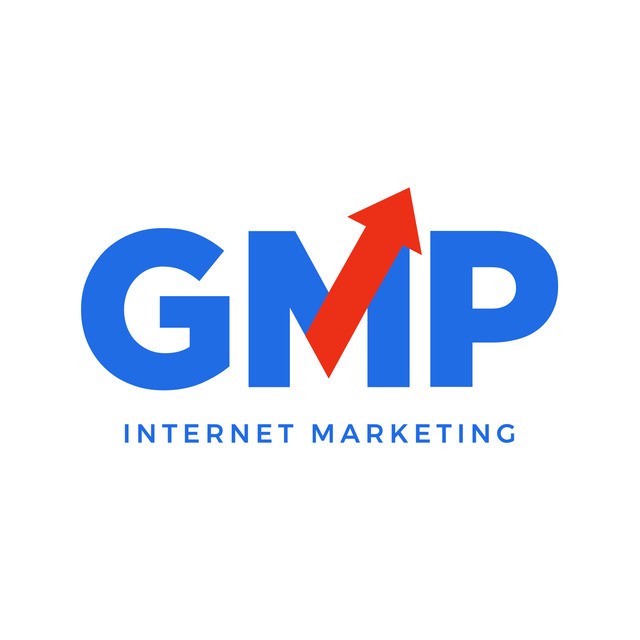 avatar for GMP Internet Marketing