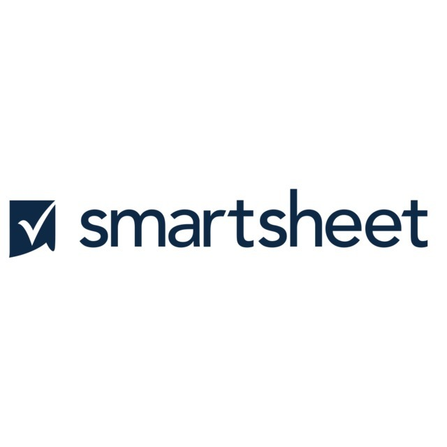 avatar for Smartsheet