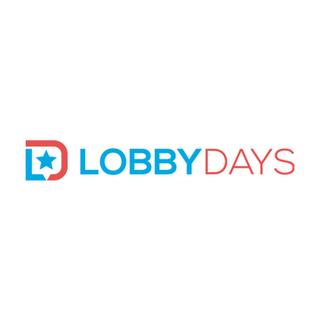 Lobby Days