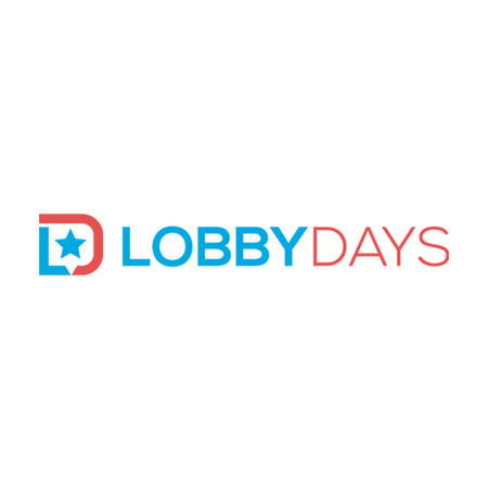 avatar for Lobby Days