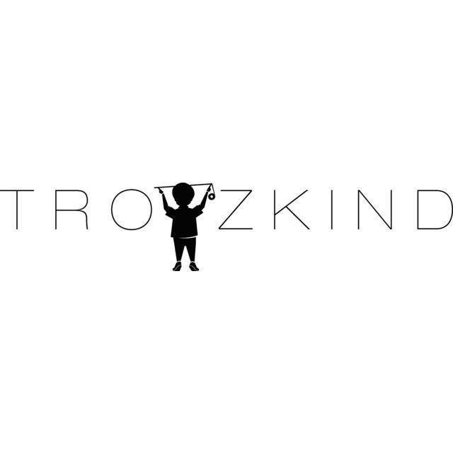 avatar for Trotzkind