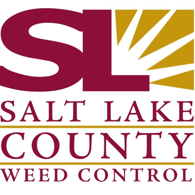 avatar for Salt Lake County Noxious Weed Control